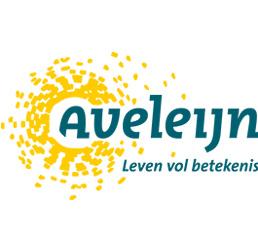 logo-avelijn
