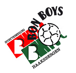 logo-bonboys