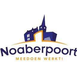 logo-noaberpoort