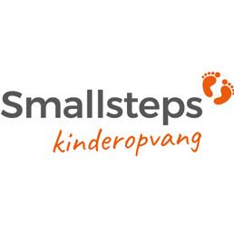 logo-smallsteps
