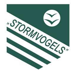 logo-stormvogels