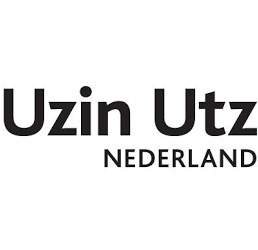 logo-uzin-utz